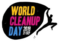 worldcleanup_full