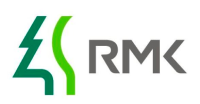 rmk (1)