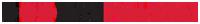 200px-Eesti_Päevaleht_logo