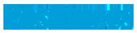 200px-Postimees_logo