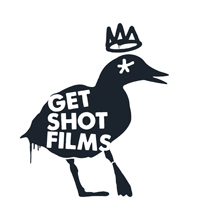 GET_SHOT_FILMS_LOGO