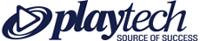 playtech_logo3