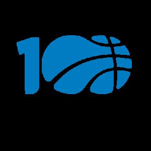 EK100_logo