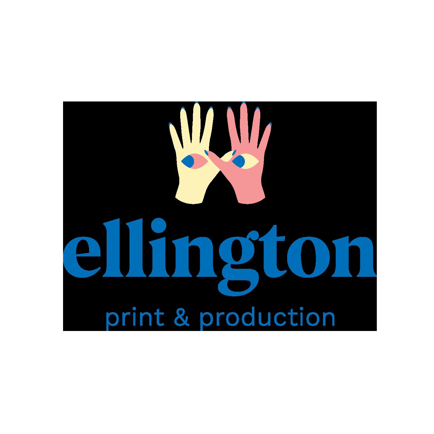 ellington-color-hands