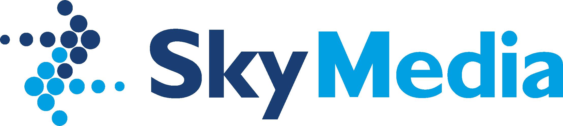 sky_media_logo-1