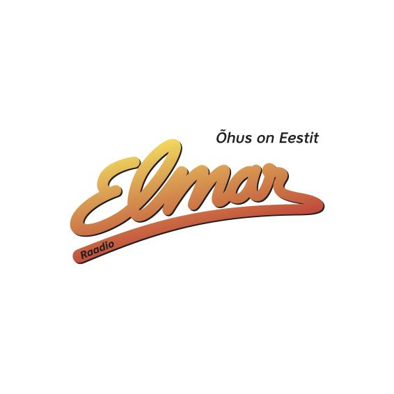 ELMAR_varv_sloganiga