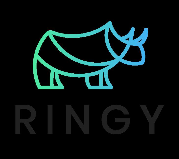RINGY-primary-white-bkg
