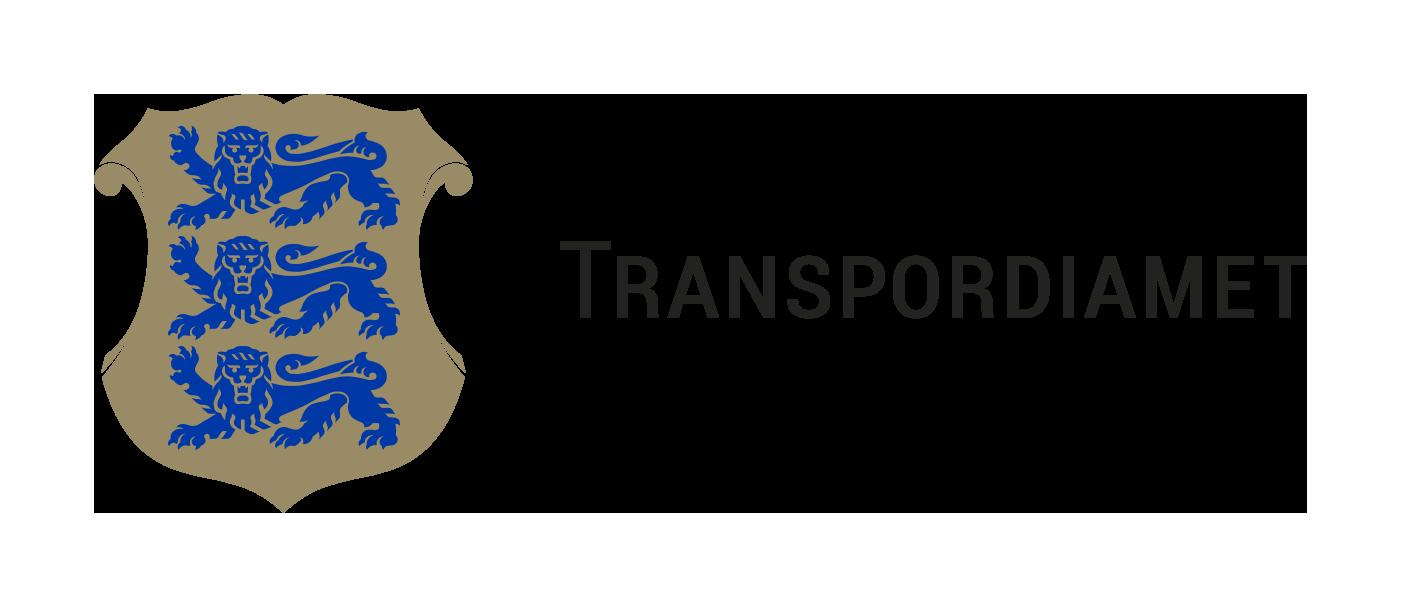 Transpordiameti_logo